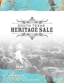 SouthTexasHeritage2017_Page_01