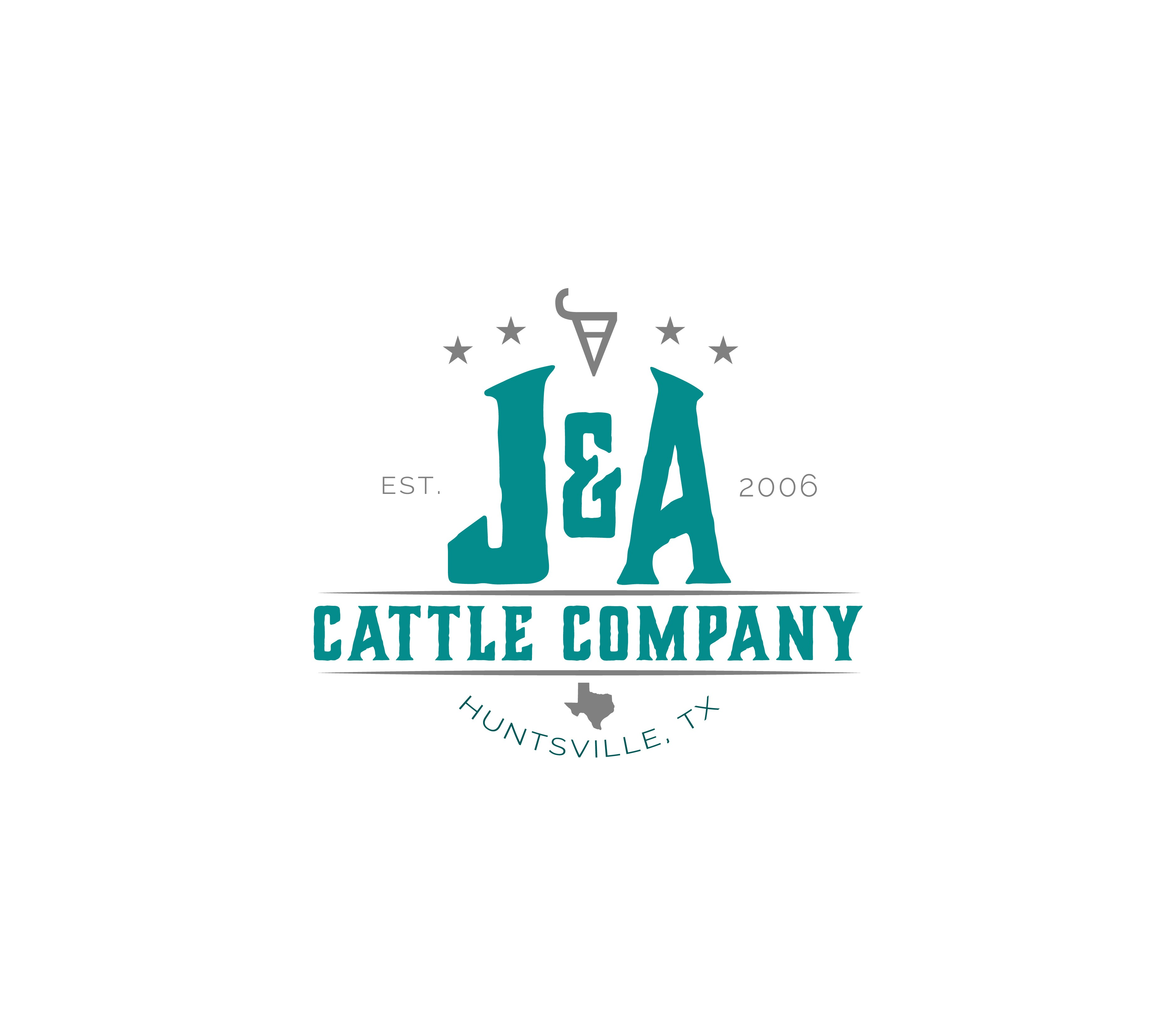 J&A Cattle Company