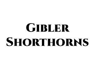 Gibler.jpg