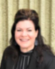 Nancy Headshot1 (3).jpg