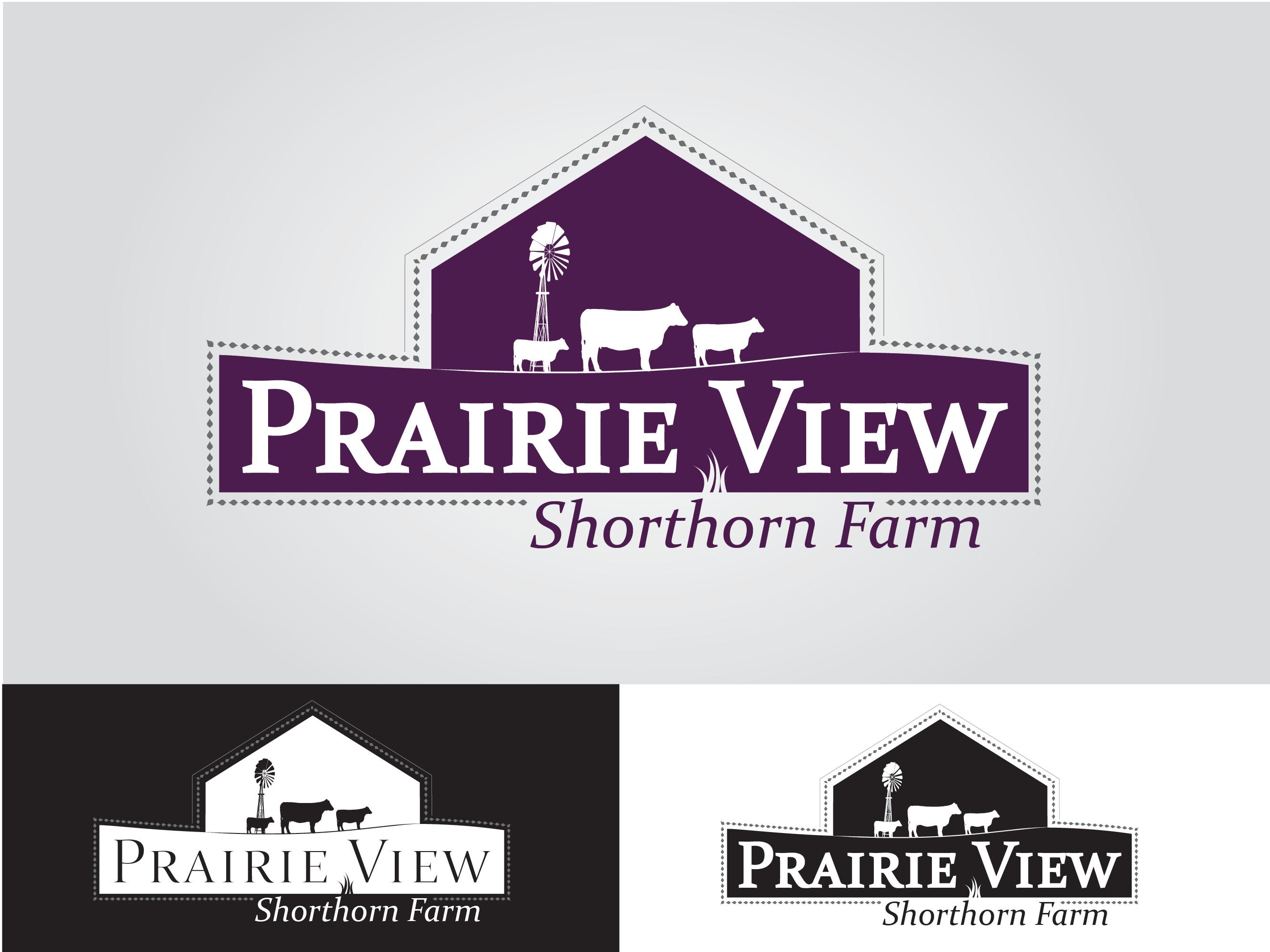 Prairie View Farm