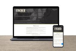 Fischer Cattle Company