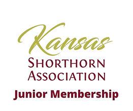 Jr Membership