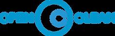 Open Clean logo