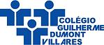 Guilherme Dumont Villares.png