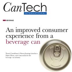CanTech November/2017