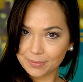 Carol Ouang