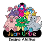 Juan Uribe.png
