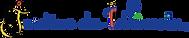 Logo Original Texto.png