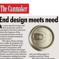 The Canmaker December/2017
