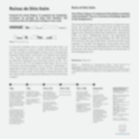 ecomalzoni_totens_final2_Page_1.jpg