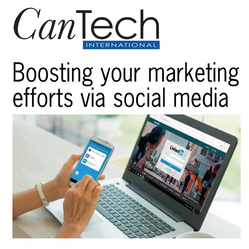 CanTech March/2019