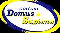 Domus Sapiens.png