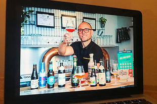 Biersommelier Karsten Morschett.jpg