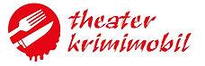 theater krimimobil Krimi-Dinner Dinner-Krimi