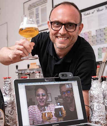 biersommelier.berlin - Karsten Morschett