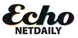 Echo Netdaily