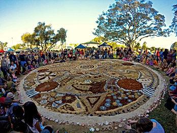 Kinship Festival