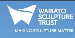 Waikato Sculpture Trust