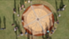 Aerial shot New Souls Project.png