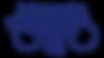 logo-LE-TEMPS-DES-CERISES.png