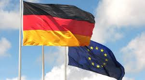 GERMANY, Immigration into a stable future   German Blue Card Residency (EU) by Nils Kopp