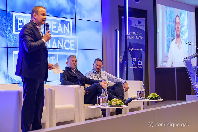 European Finance Summit2.jpg