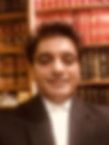 Sanjay-Kalra.jpg