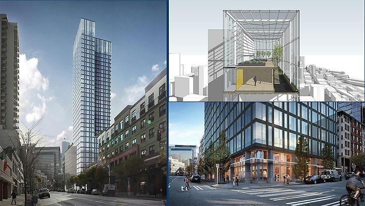 CIF Seattle p4.jpg
