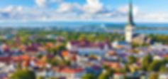 estonia landscape.jpg