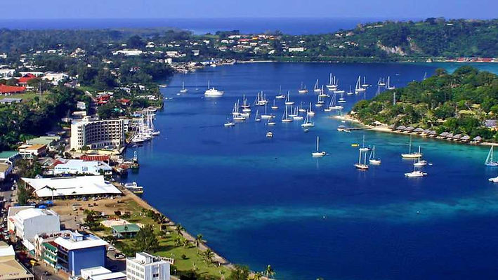 Vanuatu port-vila.jpg