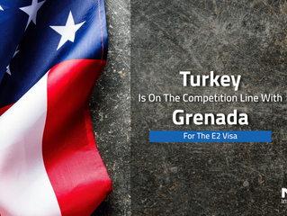 Why Turkey became one of the most appealing Citizenship by Investment programs available?