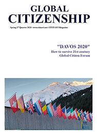 GC spring 2020 cover-.jpg