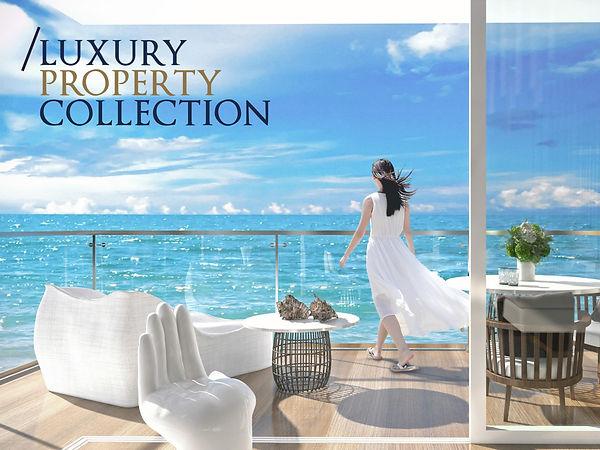 Cyprus Luxury-natasa.jpg