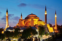 Turkey Istanbul.jpg
