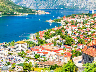 Obtaining a USA E-2 Investor Visa via South East Europe and Montenegro's CIP Scheme