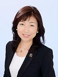 Yayoi.profile.jpg