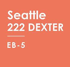222 Dexter title.jpg