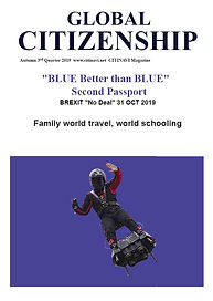 Global Citizenship-cover.jpg