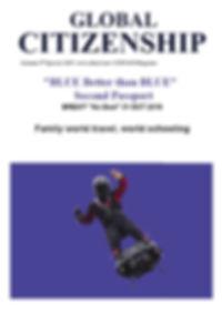 Global Citizenship-cover.jpg