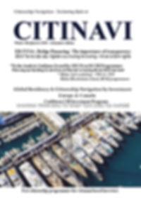CITINAVI Vn winter-Cover.jpg