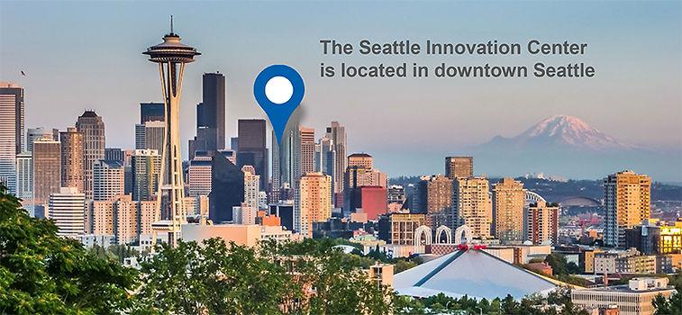CIF Seattle p2.jpg