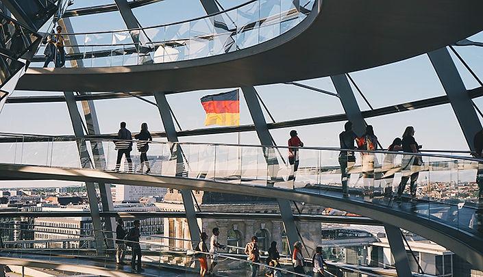 German Residency.jpg