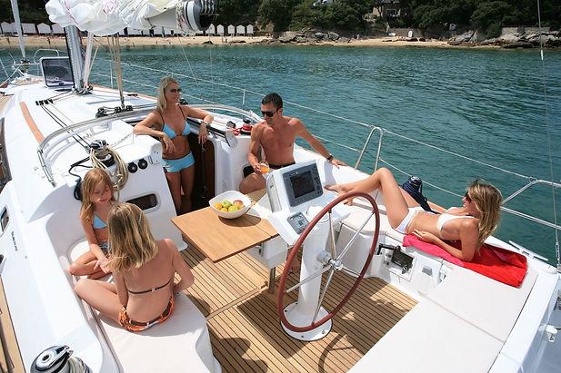 Family Yachting Greece.jpg