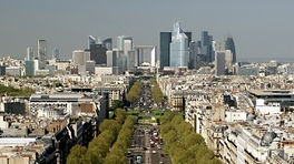 Grand Paris.jpg