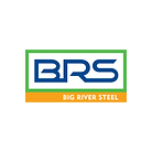 BRS logo.png