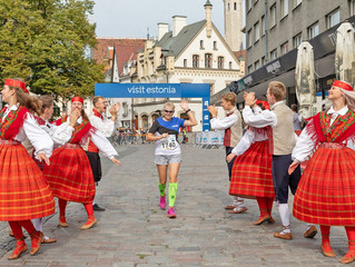 What do Estonians, Latvians and Lithuanians think of each other?
