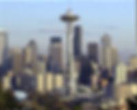 CIF Seattle center-.jpg