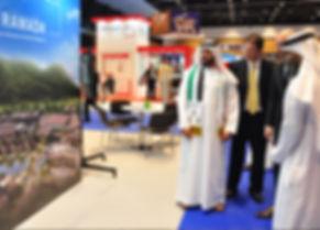 CitizenshipExpo-AbuDhabi.jpg