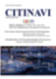 IREX front cover.jpg